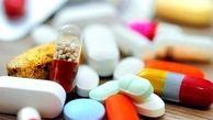 سهامداران شرکتهای دارویی چه زمانی سود مجمع را دریافت میکنند؟