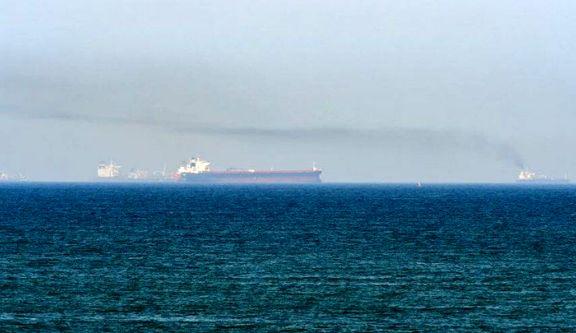 منابع اسراییلی کشته شدن دو خدمه کشتی را در دریای عمان تایید کردند