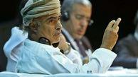 عمان: در صورت احیای برجام، واردات گاز از ایران را دوباره پیگیری می کنیم