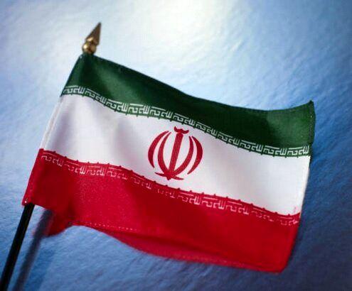 ایران رتبه 130 شاخص آزادی اقتصادی را از میان 162 کشور کسب کرد