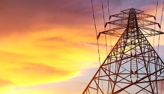 ۸ میلیون کیلووات ساعت برق در بورس انرژی معامله شد