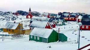 هزینه خرید گرینلند چقدر است؟