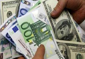 قیمت سکه و ارز در بازار امروز /دلار مجددا افزایش یافت/ سکه افت کرد+ جدول