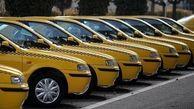 افزایش قیمت بنزین نرخ کرایه تاکسی را تغییر نمی دهد / افزایش 20 درصدی نرخ کرایه تاکسی تصویب شده است و افزایشض مجدد صورت نمی گیرد