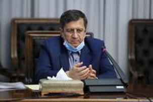 رئیس کل بانک مرکزی نرخ سود بازار بین بانکی فردا را اعلام کرد