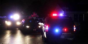 تیراندازی مرگبار در تگزاس آمریکا