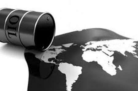 ایران دیگر یک کشور نفتی نیست