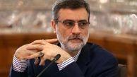 قاضیزاده هاشمی: بورس، رمز ارزها و کرونا اولین اقدامات دولت من است