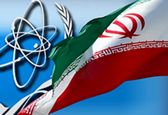 ایران غنیسازی اورانیوم با سانتریفیوژهای پیشرفته را آغاز کرد