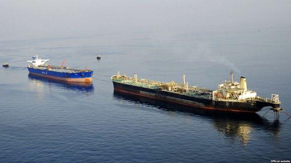 ژاپن اواخر ژانویه واردات نفت ایران را از سر می گیرد