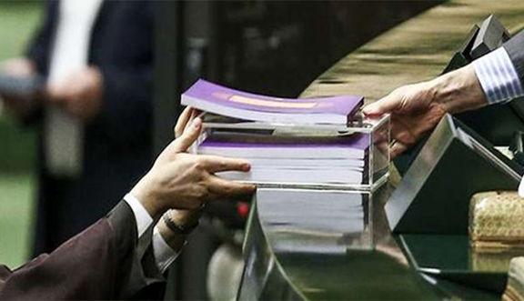 دولت به نامه قالیباف پاسخ مثبت داد