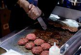 مرگ 25 شهروند آلمانی در اثر مصرف گوشت و کالباس آلوده به عفونت لیستریا