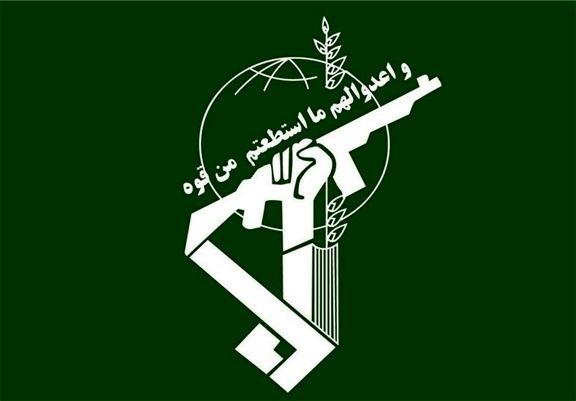 شمار شهدای حادثه تروریستی  سیستان و بلوچستان به ۲۷ تن رسید