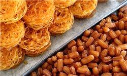 زولبیا و بامیه برای ماه رمضان گران شد