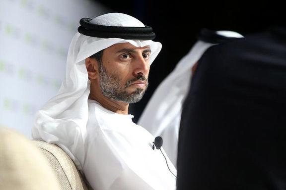 سهمیه بندی تولید نفت اوپک توسط امارات کاملا رعایت می شود