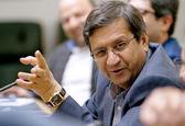 رئیس کل بانک مرکزی بخشنامه انتقال 1 میلیارد تومان در شبکه بانکی را ابلاغ کرد
