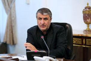 نرخ عوارض آزادراه تهران - شمال به شناور خواهد بود
