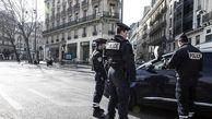 در فرانسه هم حالت فوق العاده بهداشتی توسط دولت و وزیر بودجه تائید شد