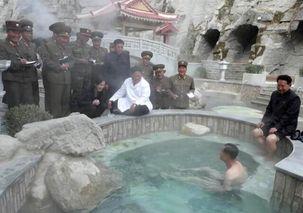 کره شمالی به دنبال جذب توریست خارجی