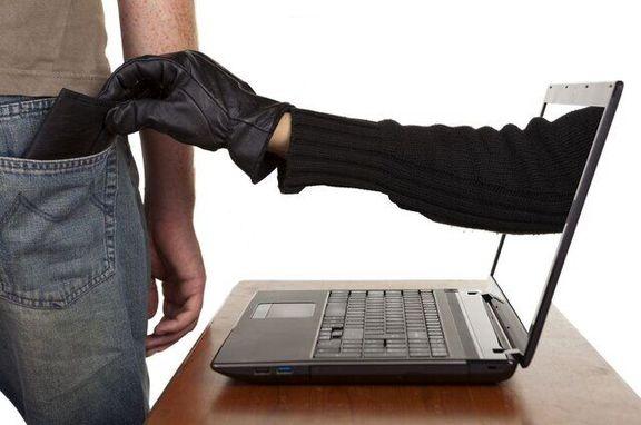 هشدار جدید پلیس فتا/ فیلترشکن را هنگام خرید اینترنتی خاموش کنید
