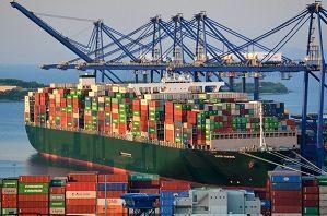 میزان صادرات کالای غیر نفتی به ۳ میلیارد و ۲۰۰ میلیون دلار رسید