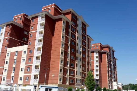 راهاندازی صندوق زمین و ساختمان در بورس کالا از نیمه دوم سال