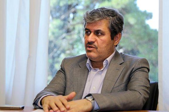 انتقاد رئیس کمیسیون برنامه و بودجه از تخصیص ارز به کالاهای اساسی
