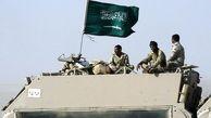حمله موشکی انصارالله یمن منجر به کشته شدن 54 نظامی سعودی شد
