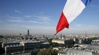 اکنش فرانسه به گزارش جدید آژانس اتمی درباره برنامه هستهای ایران