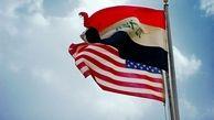 عراق از تحریمهای واشنگتن علیه ایران در حوزه انرژی معاف شد
