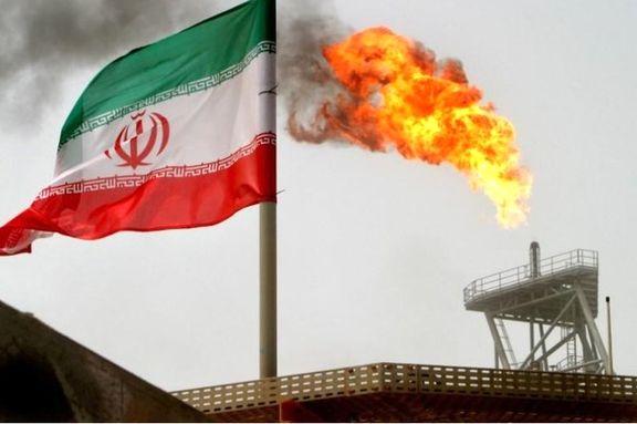قیمت نفت سنگین ایران به  ۲ دلار و ۷۸ سنت افزایش یافت
