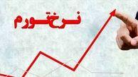 چرا نرخ تورم در ایران از دو نهاد مختلف اعلام می شود؟