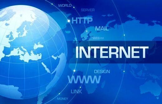 اتصال اینترنت تلفن همراه در 7 استان تا ساعاتی دیگر