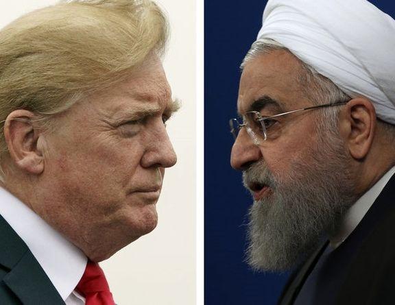 آیا تحریم ایران از سوییفت به ضرر آمریکا تمام می شود؟