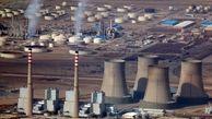 تولیدکنندگان برق خواهان افزایش قیمت خرید برق توسط وزارت نیرو هستند