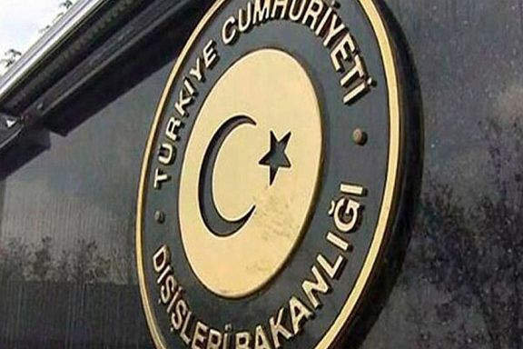 هشدار ترکیه به تحرکات کشتیها و ناوهای جنگی ناتو در دریای اژه