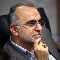 وزیر اقتصاد از بانک ها خواست برنامه و راهکار های لازم را پیشنهاد کنند