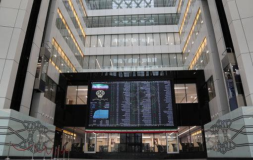 حقوقیها با عرضه سهام به بازار کمک کردند / کاهش نرخ دلار عامل نوسانات دیروز بود