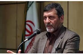 جزئیات جدید از دیدار موسوی و رهبر انقلاب از زبان صفار هرندی