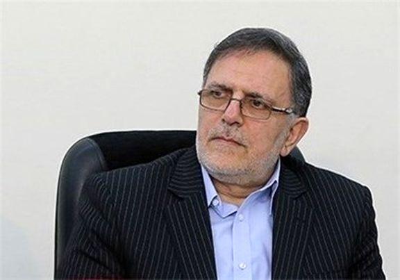 همکاریهای تجاری ایران و چین به وسیله ارزهای دو کشور
