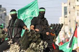 حماس هشدار داد