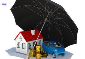 بیمه مرکزی: هیچ شرکت بیمهای نمیتواند تمام منابع خود را در یک بانک سپرده گذاری کند