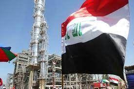 عراق شهر پتروشیمی در کربلا می سازد