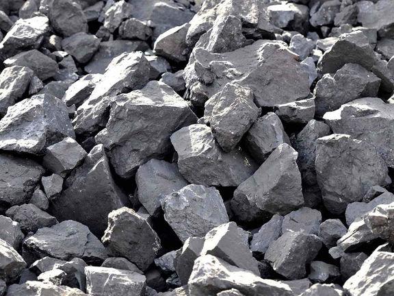 ادامه روند افزایش قیمت سنگآهن در بنادر چین