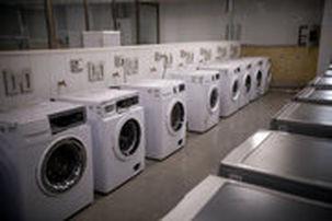 اختصاص ارز به واردات مواد اولیه لوازم خانگی مشروط شد