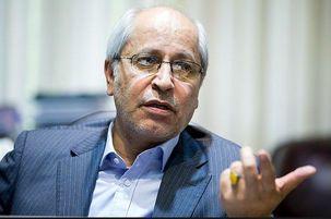 مسعود نیلی به صحبت های حسام الدین آشنا در مورد جلسه تعیین دلار 4200 تومانی واکنش نشان داد / نیلی خواستار انتشار فایل صوتی جلسه شد