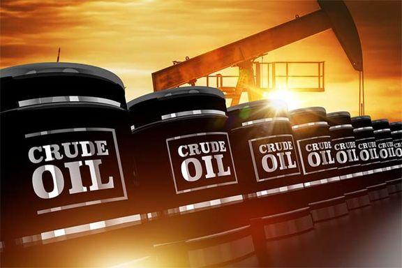 افزایش ۴ درصدی قیمت نفت تحت تاثیر تصمیم اوپک پلاس