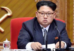 رهبر کره شمالی خواستار آماده باش خلبانان این کشور شد