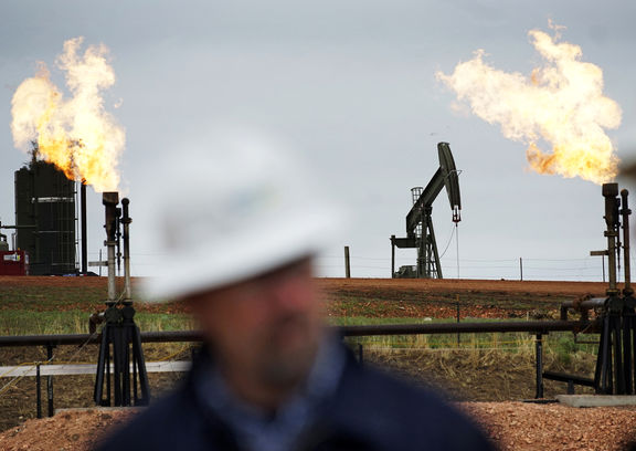 نفت برنت وارد کانال 46 دلاری شد