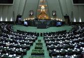 وزیر اقتصاد مکلف به تشکیل شورای عالی ثبات مالی در بورس شد